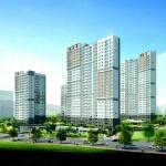 대우건설, 과천지식정보타운 아파트 분양가 재심의 요청