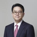 이마트, 강희석 신임대표 선임…첫 외부수혈