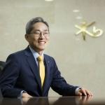 KB금융, '지배구조 우수기업' 2년 연속 1위 선정