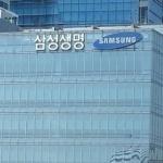 삼성생명, 저금리 기조에도 고금리 약관대출 '역행'