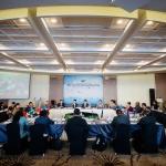 제6차 한-태평양 도서국 고위 관리회의, 지난 15일 부산에서 개최
