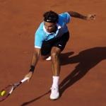 페더러, ATP 투어 스위스 인도어 바젤 우승