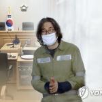검찰, 이호진 전 태광 회장 수사 착수…'골프 접대' 의혹