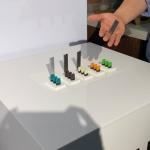 [이화연의 요리조리] 미국만 바라보는 액상 전자담배 정책