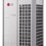 LG전자, 시스템 에어컨 '멀티브이'가 '올해의 10대 기계기술' 선정
