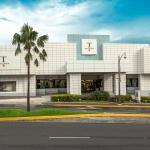 하나카드, '가이드 GMH 괌 투어' 이벤트 진행
