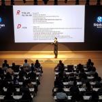 신한은행, 3040 은퇴설계 세미나 개최