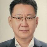 NH농협금융, NH벤처투자에 강성빈 신임 대표 내정