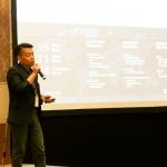 LG전자, 세계적 권위 로봇학회에서 발표