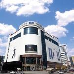 [주간주요공시] 한화갤러리아, 3분기 영업손실 46억...전년보다 154% ↑