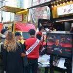 프랜차이즈협회, 2019 코세페 적극 참여…가맹점 매출증진 모색