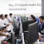JB금융-프놈펜상업은행, 코어뱅킹 시스템 구축