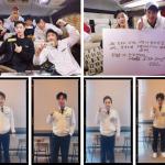 '신의한수: 귀수편', 수능 기념 극장 이벤트 개최