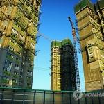 갈현1구역 재입찰 설명회…GS건설·롯데건설·현대ENG 참여