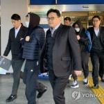 '프듀 투표조작 혐의' 제작진 2명 검찰 송치