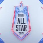 '스타 선수들이 온다' 2019 LoL 올스타전, 출전 선수 투표 시작