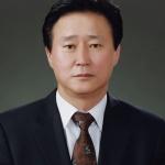 한국PR협회, '2019 올해의 PR인'에 최선목 한화 사장 선정