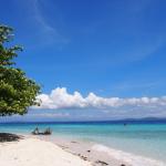 해외 여행 종합 만족도 도시 부문 1위…'필리핀 보홀' 선정