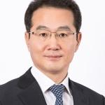 HDC그룹, 아시아나항공 인수준비단장에 이형기 전무 선임