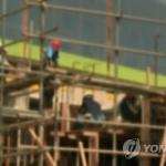 """김상훈 의원 """"건설공사장 단협 노조원 우선 채용 명시"""""""