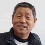 김성근 전 한화이글스 감독, 소프트뱅크 1군 활약