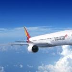[주간산업동향] '국적 2위' 아시아나항공, 현대산업개발 품으로 착륙