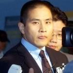 유승준, 한국땅 밟을 수 있는 길 17년 만에 열렸다