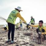현대차그룹, 중국 기업사회책임 발전지수 4년 연속 1위
