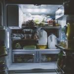 '화재 위험' 노후 냉장고∙김치냉장고 무상점검 캠페인 실시