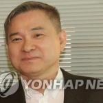 """하현회 LGU+ 부회장 """"5G 콘텐츠 개발 등에 5년간 2조6000억원 투자"""""""