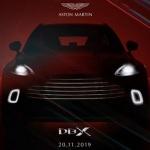 LA오토쇼 22일 개막…전 세계 신차들 '진검승부'
