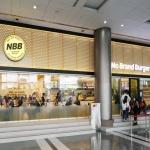 신세계푸드의 버거 실험, '노브랜드 버거'로 함박웃음