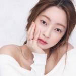 배우 서효림, 김수미 아들과 다음달 백년가약