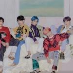 BTS 앨범, 美 빌보드 차트 역주행