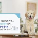 삼성화재 다이렉트 펫보험, 2019 케이펫페어 참가