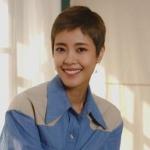 배우 이윤지, 딸 라니와 '동상이몽' 출연