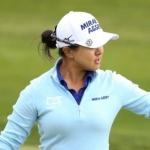 김세영, LPGA 최종전 우승…고진영 주요 부문 1위 확정