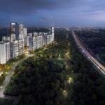 포스코건설, 문정시영 리모델링·신반포18차 재건축 수주