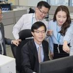 방문규 수출입은행장, 부산서 현장중심 경영 시동