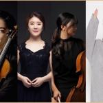 유명 영화음악 '집대성' 콘서트 열린다