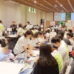 이베이코리아, 아이디어톤 '스털업' 개최하며 조직 문화 혁신
