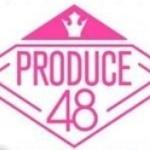 시청자들 '프로듀스48' 제작진 고소·고발했다