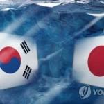 한일, 수출규제 논의 본격화…내달 국장급 회의 개최