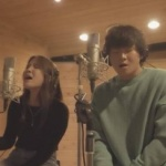 김나영-양다일 듀엣곡 차트 1위 등극