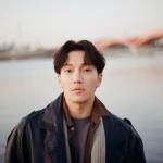 '싱송라' 김필, 데뷔 8년 만에 첫 정규앨범