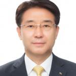 이동철 KB국민카드 사장, 자동차 할부 금융 선도…연임 '이상 무'