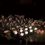 폴란드 수교 30주년 기념 국악 공연 개최