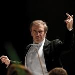 러시아 마린스키 오케스트라 내한 공연