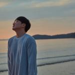 성시경, 1년 7개월 만에 디지털 싱글 공개