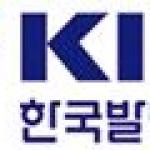 한국발명진흥회, 국가공인 자격시험 '지식재산능력시험(IPAT)' 성적 발표